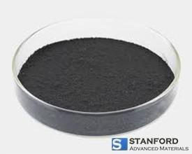 FE1854 FeS Iron Sulfide Powder, Chunk, Lumps (CAS No.1317-37-9)