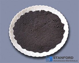 PB1855 Lead Sulfide (PbS) Powder, Chunk, Lumps (CAS No.1314-87-0)