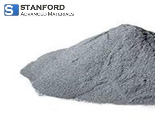 NN0261 Nano Silver Powder (Ag)