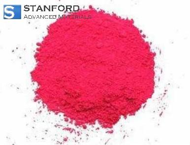 PT2415 Potassium Chloroplatinate Powder (CAS No.1694-12-1)