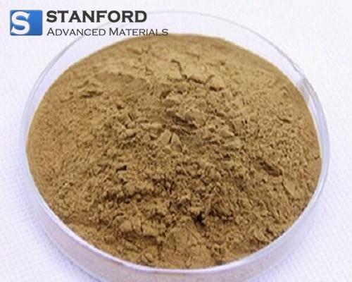 RH2457 Bis(1,5-cyclooctadiene)rhodium(I) Trifluoromethanesulfonate Powder CAS 99326-34-8