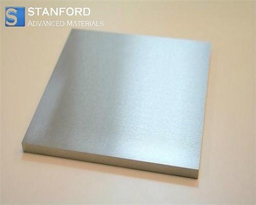 TA0003 Tantalum Sheet/Tantalum Plate