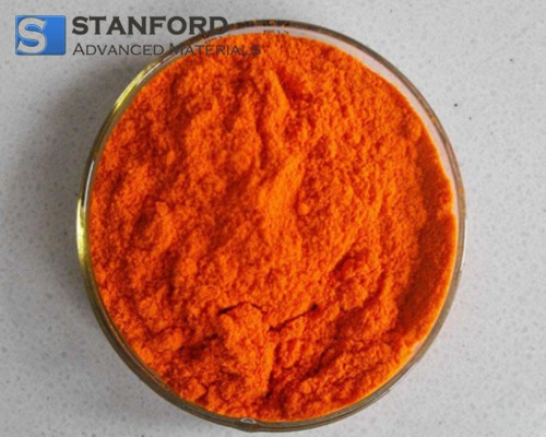RH2527 Bis(1,5-cyclooctadiene) Rhodium (I) Tetrafluoroborate Powder CAS 35138-22-8