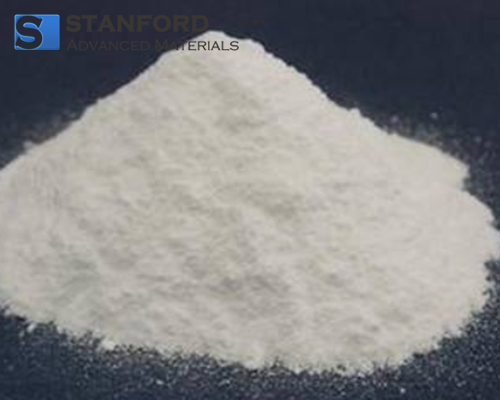 TS2541 Titania Thermal Powder for Thermal Spraying (TiO2)