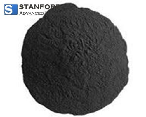 AL0195 Micro Aluminum Carbonitride (AlCN)