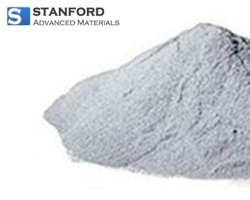 AL0245 Micro Aluminum Powder (Al)