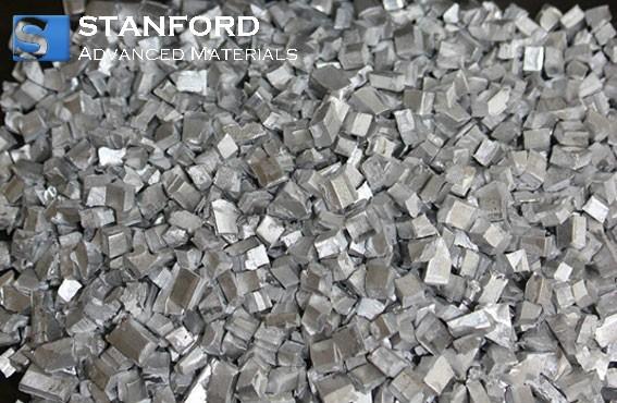 AL1091 Yttrium-Aluminum Alloy (Y-Al Alloy)