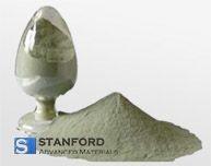 NR0103 Silicon Nitride Powder (CAS No.12033-89-5)