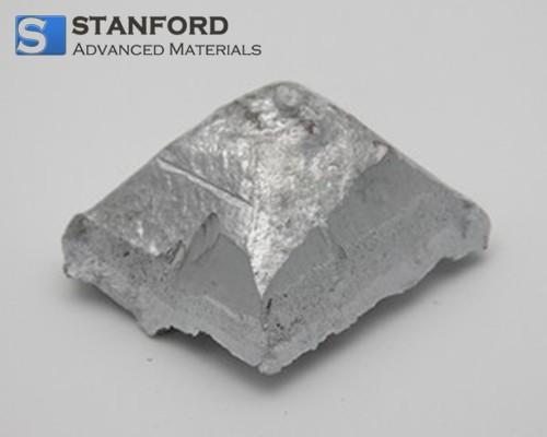 AL1620 Aluminum Beryllium Master Alloy
