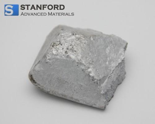 AL1621 Aluminum Bismuth Master Alloy