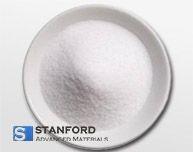 PS0107 Phosphorus Pentoxide (CAS No.1314-56-3)