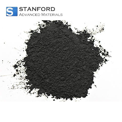 ID2583 Iron(II) Iodide Powder (CAS 7783-86-0)