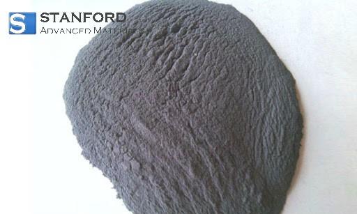 SE2597 Tin(II) Selenide (SnSe) Powder (CAS 1315-06-6)
