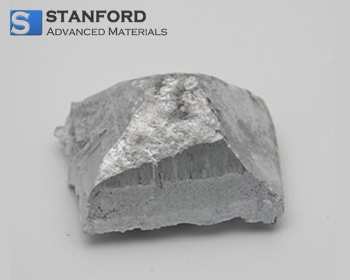 AL1653 Aluminum Zirconium Master Alloy