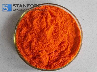 BR2612 Niobium (V) Bromide Powder (CAS 17633-68-0)