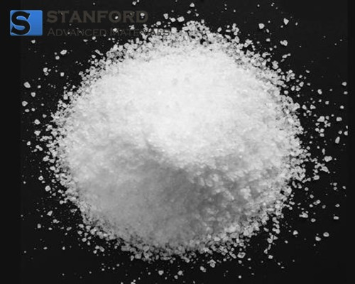 IN2629 Indium (III) Nitrate Hydrate Powder (CAS 207398-97-8)