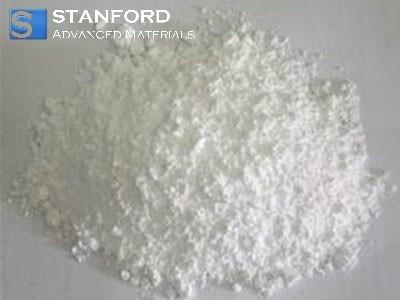 BA1287 Barium Titanate Powder, BaTiO3 Powder
