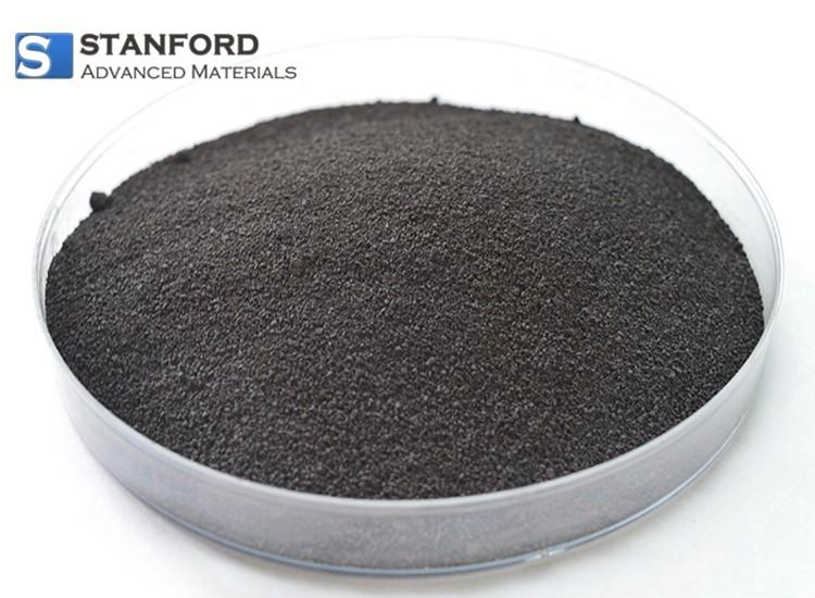 BC1687 Hafnium Boride Powder, HfB2