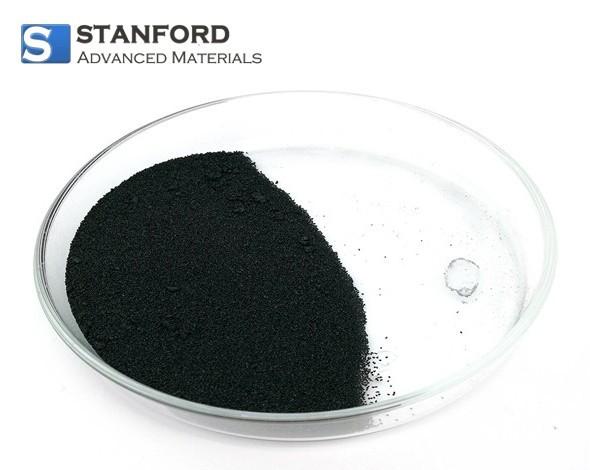 BC1691 Magnesium Boride Powder, MgB2