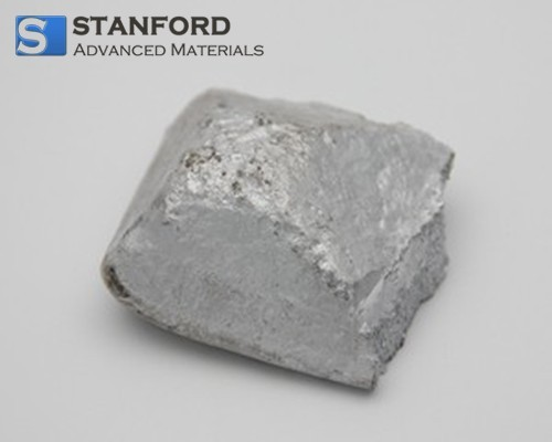 AL1629 Aluminum Lanthanum Master Alloy