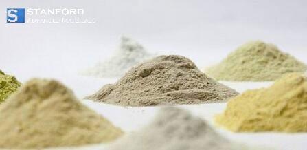 BN1701 Boron Aluminide (BAl)