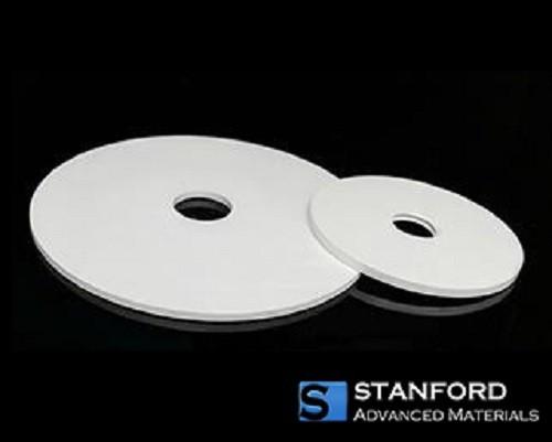 BN1809 Boron Nitride Ceramic BN-AlN