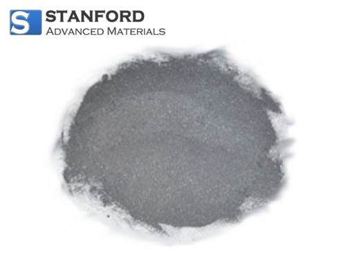 BS1269 Bismuth Metal Powder (Bi Metal Powder)