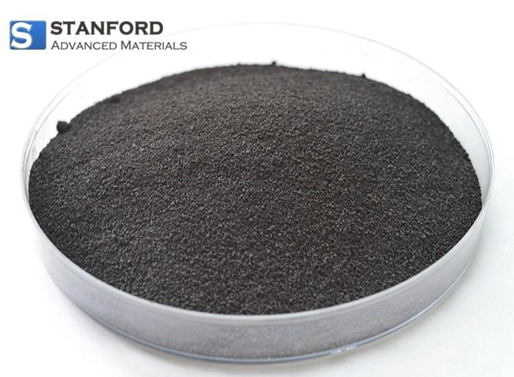 CA0063 Niobium Carbide Powder
