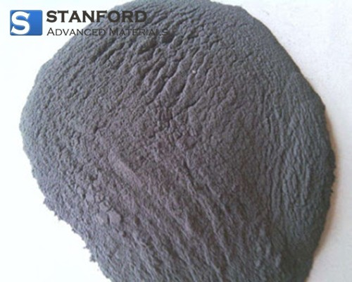 SS2685 Micro 430 Stainless Steel Powder