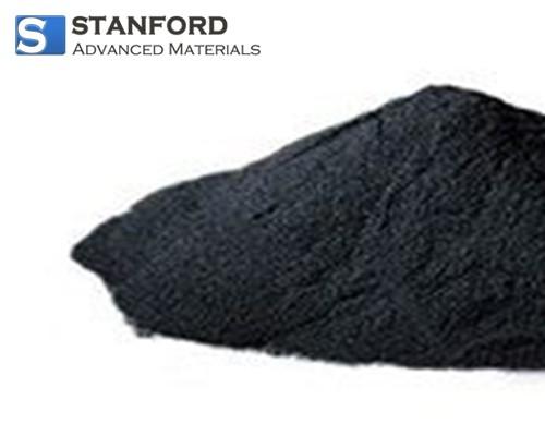 CA0206 Micro Titanium Carbide (TiC)