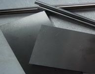 WM0126 Tungsten Nickel Copper Alloy (W-Ni-Cu Alloy)