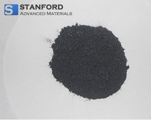 CD1267 Cadmium Telluride (CdTe) (CAS No.1306-25-8)