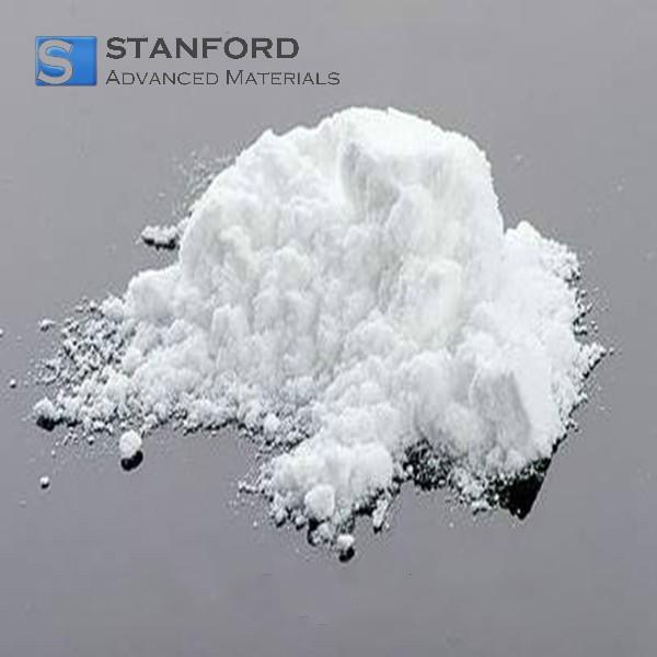 LM2716 Lithium Borohydride (CAS 16949-15-8)