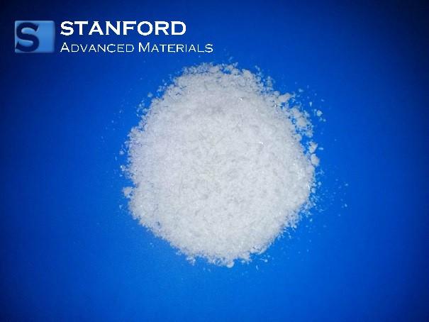 BC2723 Ammonia Borane (CAS: 13774-81-7)