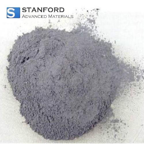 NN0244 Nano Aluminum Powder (Al)