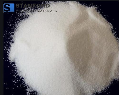 PK2729 Potassium Biiodate (CAS 13455-24-8)