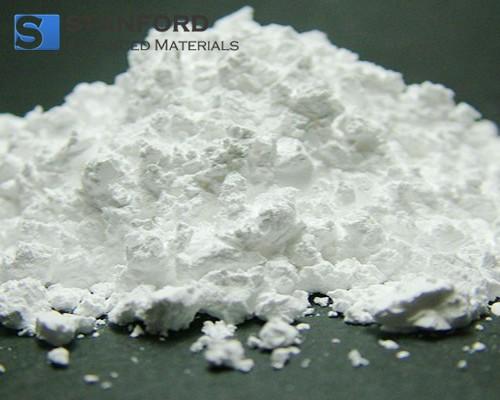 CE1530 Cerium Chloride Hydrate