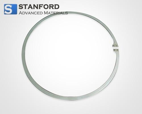 RE2735 Rhenium MOCVD Heater Filament