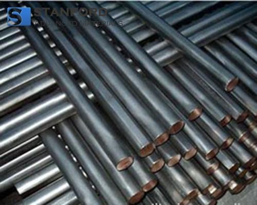 CLD0156 Titanium Clad Copper Parts (Ti Clad Copper Parts)