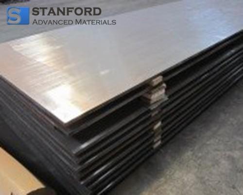 CLD1443 Nonferrous Metal Clad Sheet