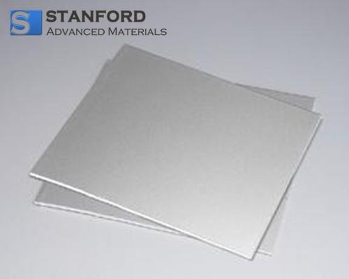 CLD1439 Titanium Aluminum Clad Material