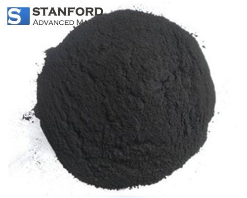 AL2746 Aluminum Sulfide Powder & Lump (CAS NO. 1302-81-4)