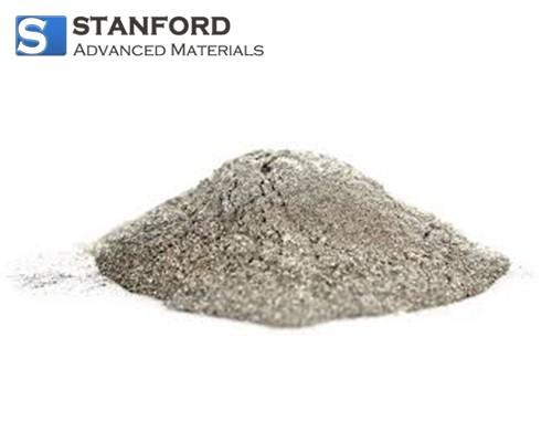 DP2781 Alloy 188 Powder (UNS R30188)