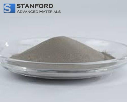 DP2784 Inconel 625 Powder (Alloy 625, UNS N06625)