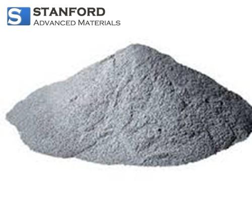 DP2785 Inconel 718 Powder (Alloy 718, UNS N07718)