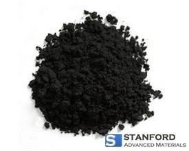 CM1847 Copper Monosulfide (CuS) Powder/Chunk/Lumps (CAS No.1317-40-4)
