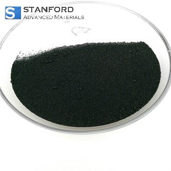 AS2796 Arsenic Selenide (CAS 1303-36-2)