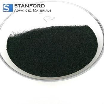 AS2796 Arsenic Selenide (CAS 1303-36-2)