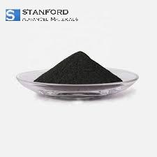 NK2798 Electronic Grade Nickel Trioxide (CAS 1314-06-3)