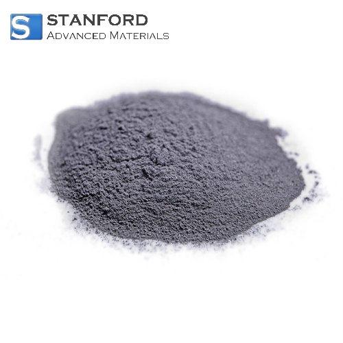 SB2801 Lead Antimonide (PbSb) (CAS 12266-38-5)
